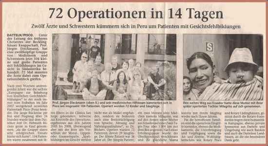 72-operationen-14-tage