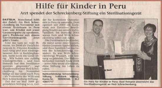 hilfe-fuer-kinder