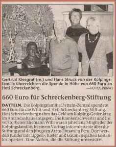 660-fuer-schreckenberg-stiftung