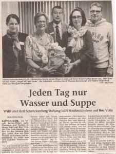 jeden-tag-nur-wasser-und-suppe