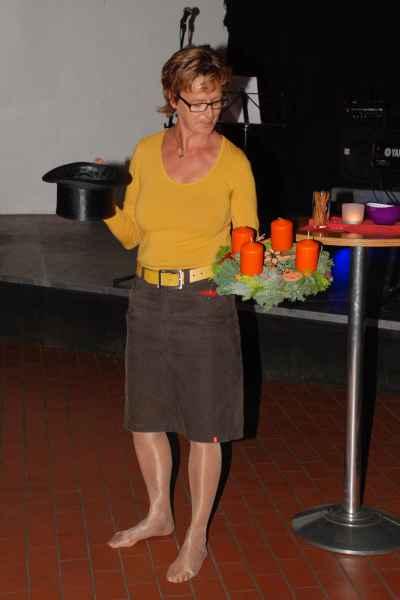 heti-schreckenberg-outfit