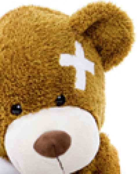 teddy-pflaster