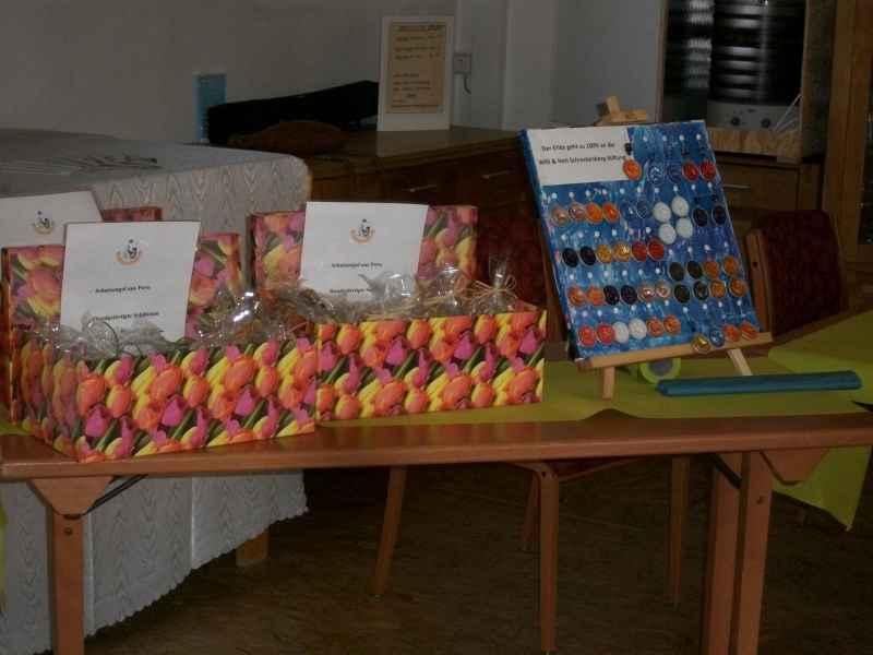 schreckenbergstiftung-sweets