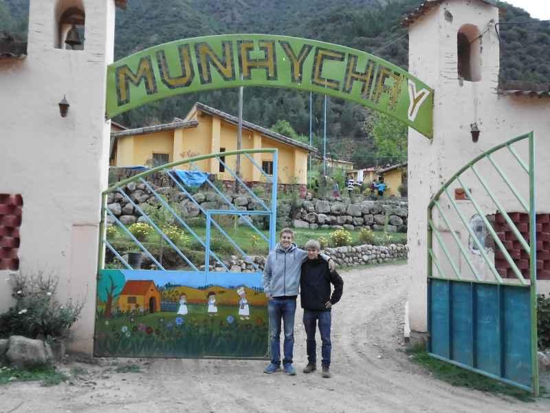 munaychay-foto-2