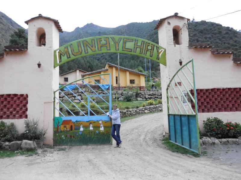 eingang-von-munaychay