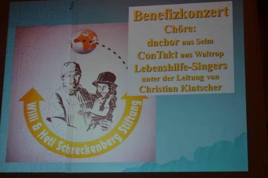 choere-kirche-vorne-7